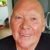 Peter from Borehamwood | Man | 71 years old | Taurus