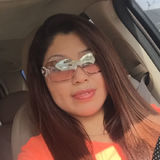 Lucy from Edison   Woman   42 years old   Libra