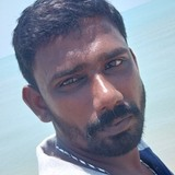 Sumith from Nagercoil | Man | 29 years old | Capricorn