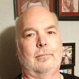 Bill from Cypress | Man | 59 years old | Cancer