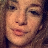 Juju from Conshohocken | Woman | 24 years old | Scorpio