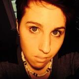 Tmeeker from Cobalt | Woman | 25 years old | Gemini