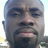 Nanakwame from Tilbury | Man | 35 years old | Taurus