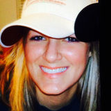 Rebecca from Newnan   Woman   38 years old   Virgo