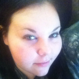 Angelacb from Estill Springs | Woman | 28 years old | Capricorn