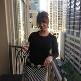 Sandra from Glen Burnie   Woman   51 years old   Sagittarius
