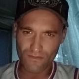 Arihoneyub from Gisborne | Man | 32 years old | Pisces