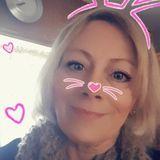 Anastasiasteele from Hamilton | Woman | 44 years old | Sagittarius