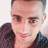 Rao from Charkhi Dadri | Man | 22 years old | Capricorn