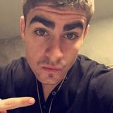 Tmhp from Salamanca | Man | 28 years old | Aquarius