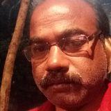 Samtosh from Kantabanji | Man | 53 years old | Pisces