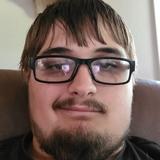 Jarett from Stockbridge | Man | 21 years old | Pisces