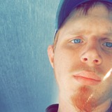 Rogersmason28E from Janesville | Man | 22 years old | Pisces