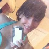 Rachel from Arlington   Woman   25 years old   Aquarius