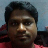 Deepan from Madipakkam | Man | 33 years old | Leo