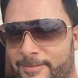 Alex from Fort Lauderdale | Man | 49 years old | Leo