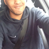 Chris from Bedford | Man | 24 years old | Capricorn