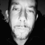 Caveman from Roanoke | Man | 42 years old | Gemini