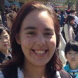 Jess from Wasilla | Woman | 26 years old | Taurus