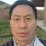 Leo from Minneapolis | Man | 61 years old | Aries