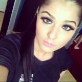 Amera from Wellington | Woman | 25 years old | Scorpio