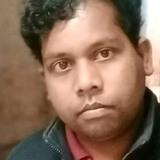 Bilochan from Asansol | Man | 28 years old | Pisces