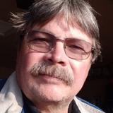 Oz from Grande Prairie | Man | 58 years old | Aquarius