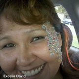 Excelia from Wasilla | Woman | 44 years old | Taurus