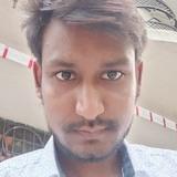 Jackhugea2 from Amarwara | Man | 28 years old | Capricorn