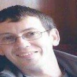 Jon from Hatfield | Man | 43 years old | Aries