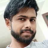 Rana from Bhiwani   Man   27 years old   Leo