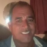 Patrickkauml from Honolulu   Man   58 years old   Aries