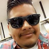 Jose from Spring Valley | Man | 22 years old | Virgo