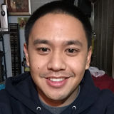 Joostain from Cerritos | Man | 29 years old | Taurus