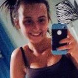 Faithmarie from Brandon | Woman | 26 years old | Gemini