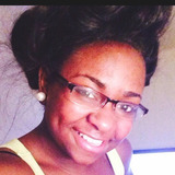 Denise from Alexandria | Woman | 23 years old | Virgo