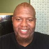 Treal from Sarasota | Man | 41 years old | Scorpio