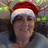 Janey from Dunstable | Woman | 54 years old | Taurus