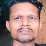 Aryan from Unjha   Man   24 years old   Virgo