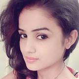 Cheshta from Faridabad | Woman | 21 years old | Aquarius