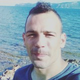 Jonathan from Palma   Man   35 years old   Cancer
