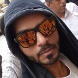 Sam from Al Fujayrah   Man   33 years old   Capricorn