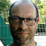 Syl36Chateauhw from Chateauroux | Man | 46 years old | Leo