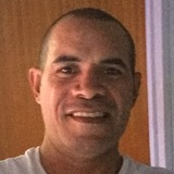Dynadolph from Cairns | Man | 43 years old | Libra