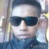 Dilan from Polewali | Man | 30 years old | Capricorn
