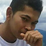 Nyakwekw3J from Baturaja | Man | 24 years old | Capricorn