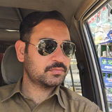 Fazalkhan from Riyadh | Man | 34 years old | Capricorn