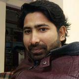 Prodip from Jangipur   Man   31 years old   Taurus