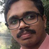Rahul from Kannangad | Man | 35 years old | Libra