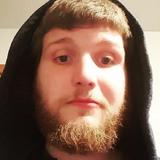 Sammygrayol from Lombard | Man | 31 years old | Aries